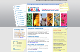 Authentic Israel | Birthright Trips to Israel