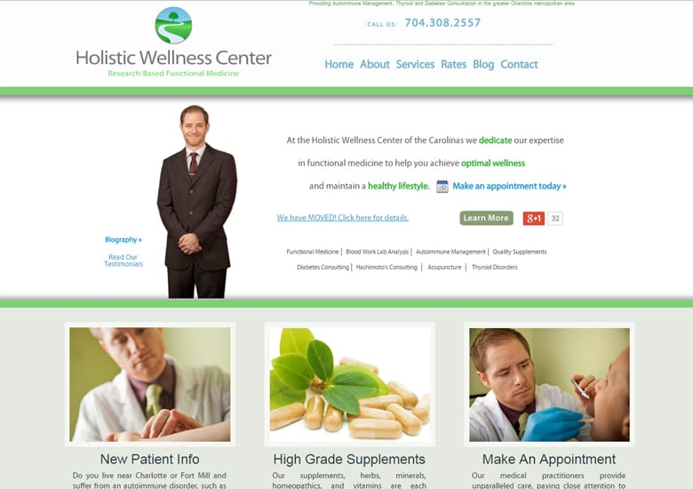 holistic-charlotte-website-screenshot-large