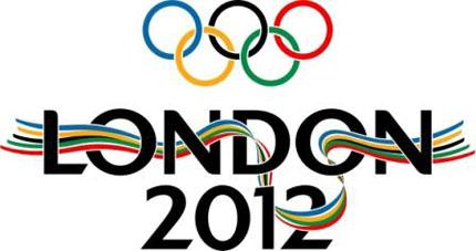 U-Verse will show olympics in 3D