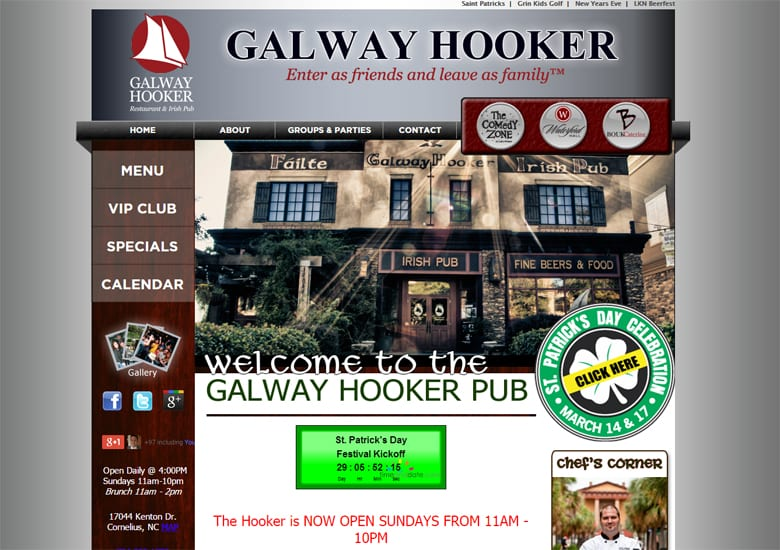 galway-hooker-pub-website-large