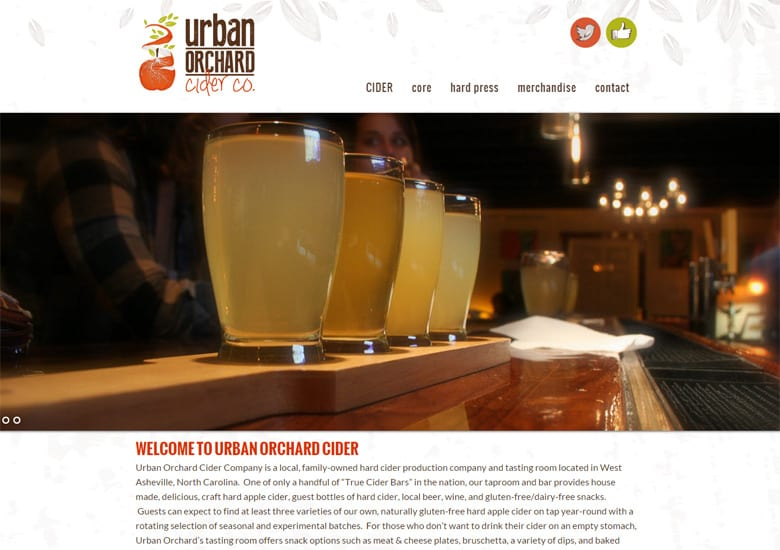 urban-orchard-website-design-large