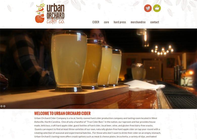 urban-orchard-website-design-large