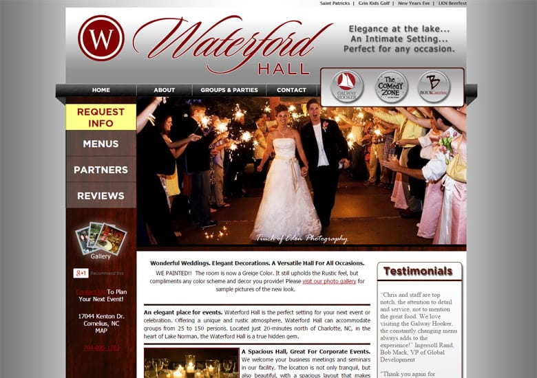 waterford-hall-website-large