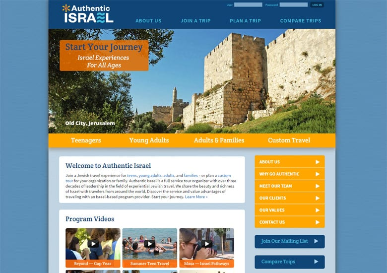 authentic-israel-website-screenshot-large