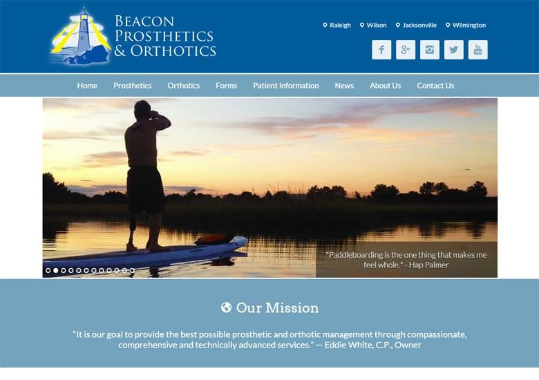 beacon-prosthetics-and-orthotics-website-large