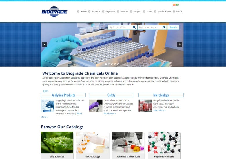 biograde-chem-website-large
