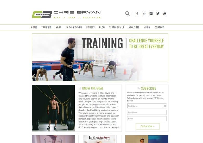 chris-bryan-website-large