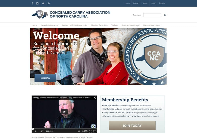 concealed-carry-association-website-screenshot-large