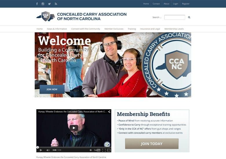concealed-carry-association-website-screenshot-large
