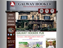 galway-hooker-pub-website