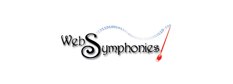 Web Symphonies Celebrates 10 Years