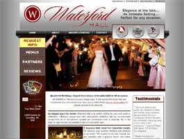 waterford-hall-website
