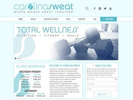 carolina-sweat-website