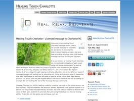 healing-touch-charlotte