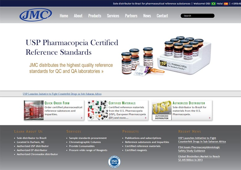 jmc-website-screenshot-large