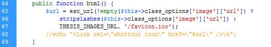 comment-out-favicon-code