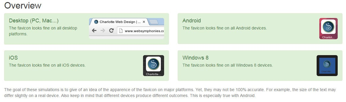 websymphonies-favicon