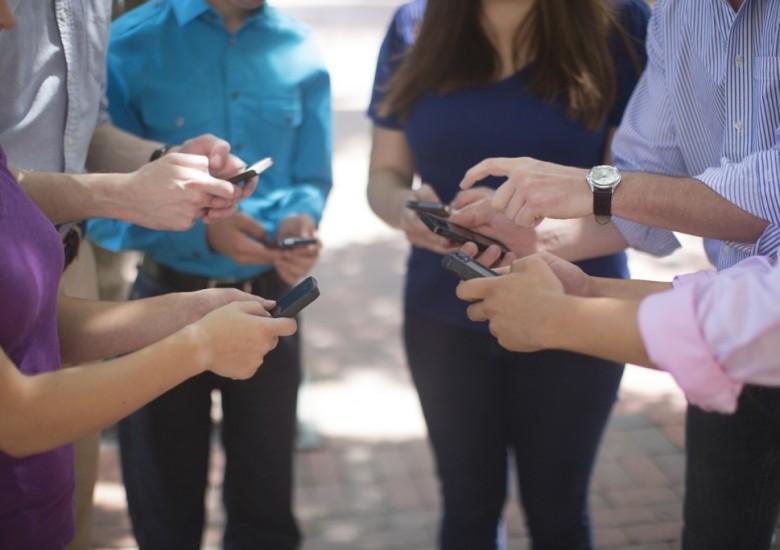 Instagram: Marketing to Millennials in the Digital Age – SEMrush Blog