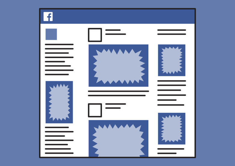 Remember Facebook Notes? It's Back With a Vengeance | WIRED