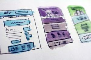 nc web design
