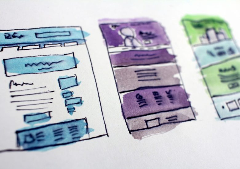 Wix vs. Squarespace: Which website builder is better?