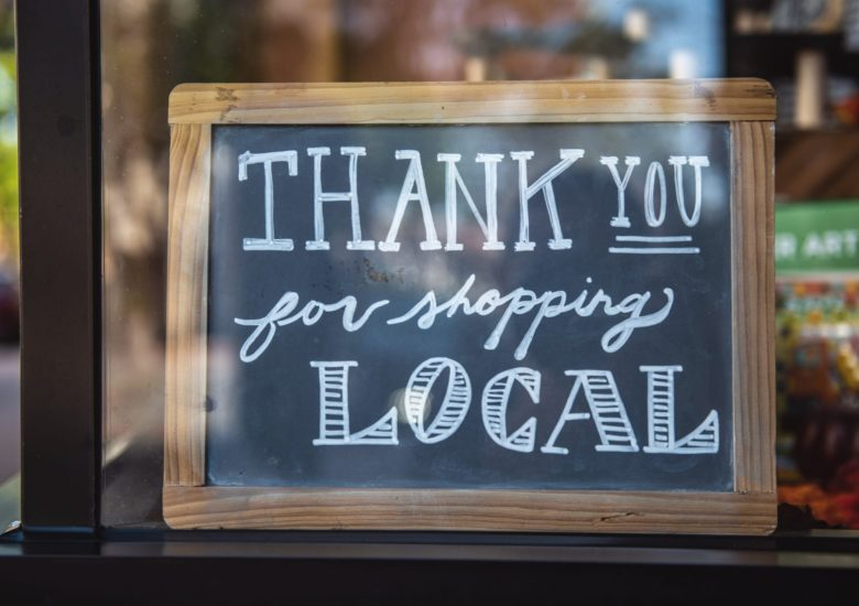 6 Tips to Promote Your Local Business