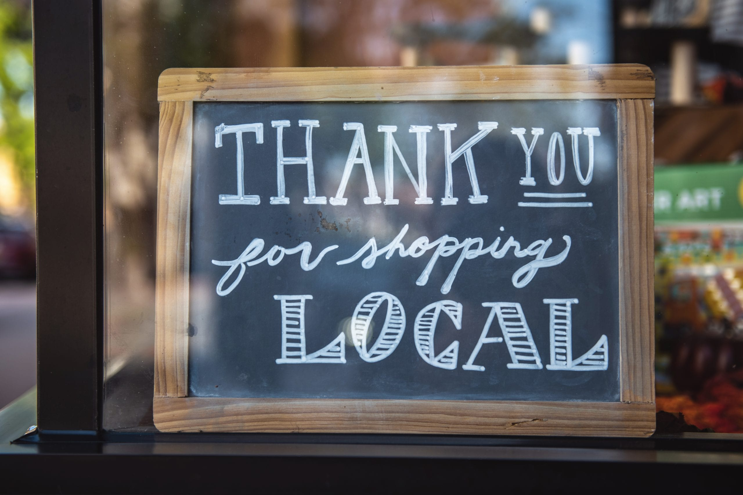 6 Tips To Promote Your Local Business Web Symphonies