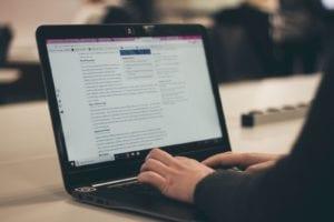 freelance web design charlotte nc