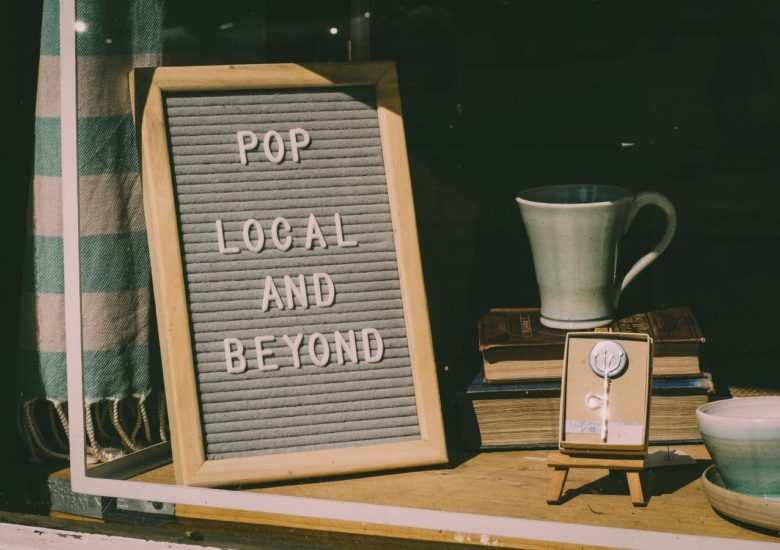 How to Boost Local SEO
