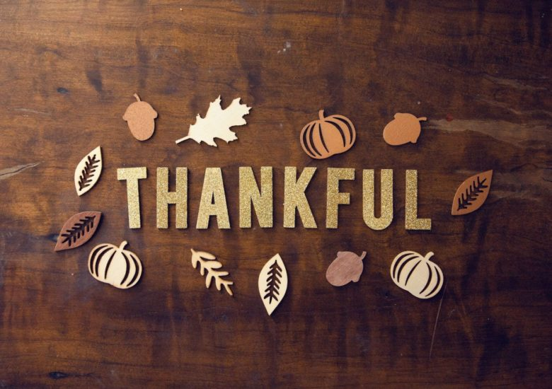 8 Web Marketing Tools We're Grateful For