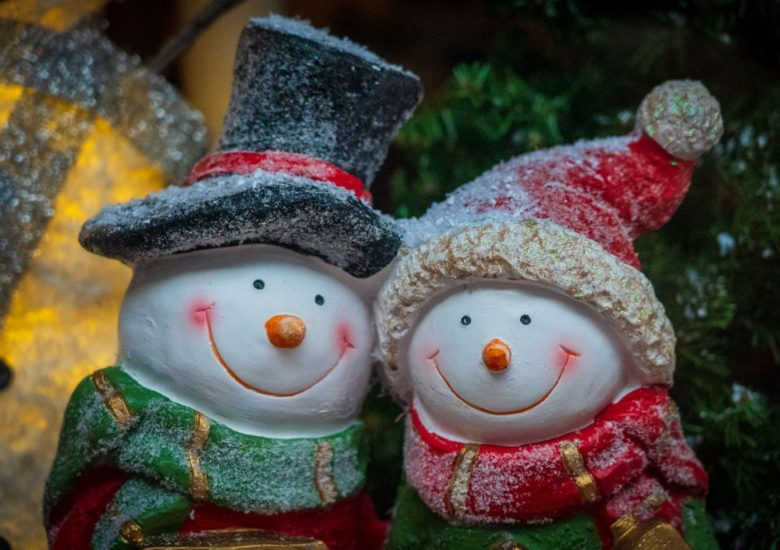 8 Tips to Increase Your Holiday Sales