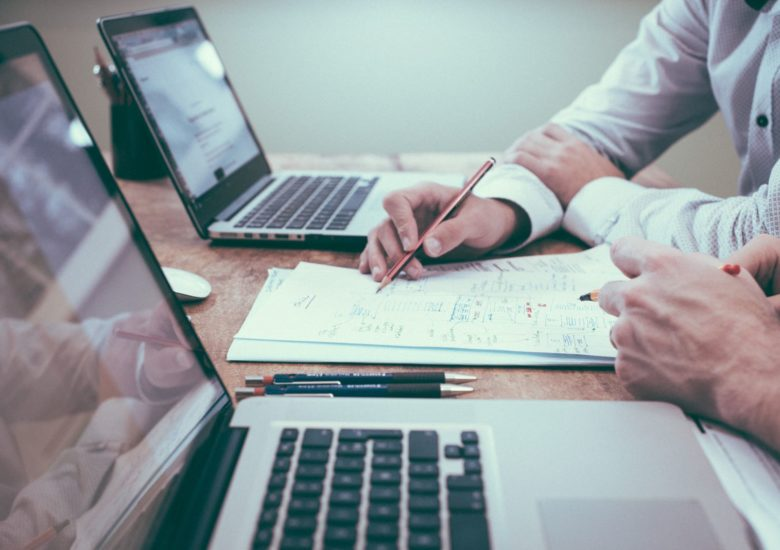 How (and Why) You Should Audit Your Website
